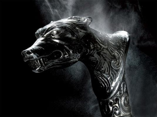 Wolfs_head_cane