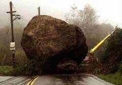 roadblock3