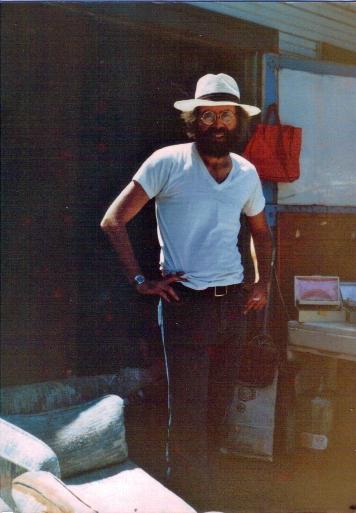Bruce-Boston-1980_350