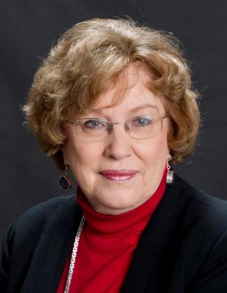 Sue B. Walker