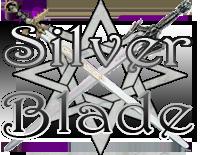 Grand List of Fantasy Cliches   Silver Blade Magazine