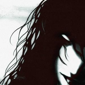 Darkness3