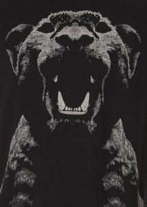 pantera-dog