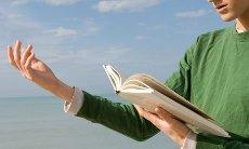 poetry-reading