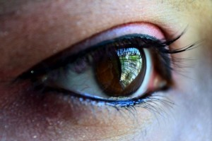 perfectbeauty_eye