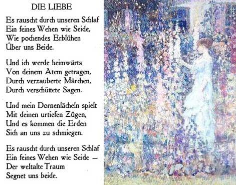 Gorman_Schueler_Die-Liebe