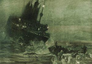sinking-of-the-titanic-reuterdahl