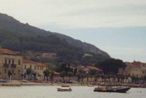 seaside_town